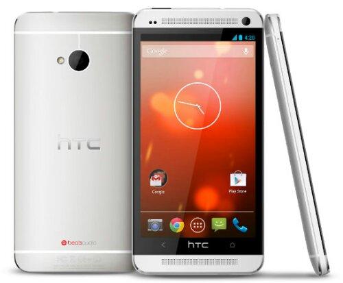 HTC-One-GE