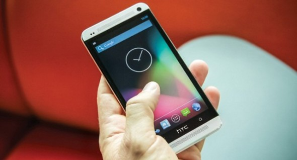 HTC-One-Google-Play-edition-640x345