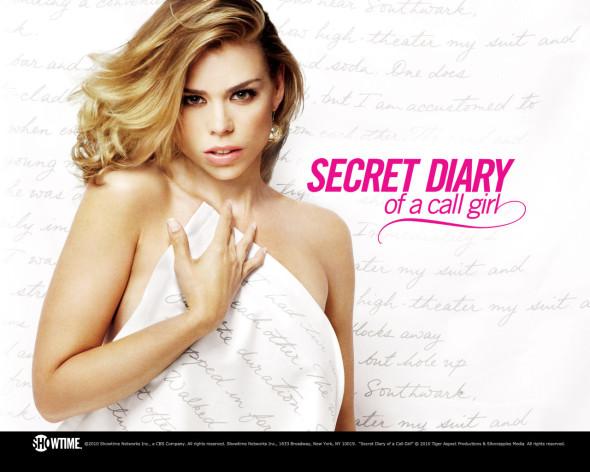Secret-diary-of-a-call-girl-secret-diary-of-a-call-girl-9853921-1280-1024
