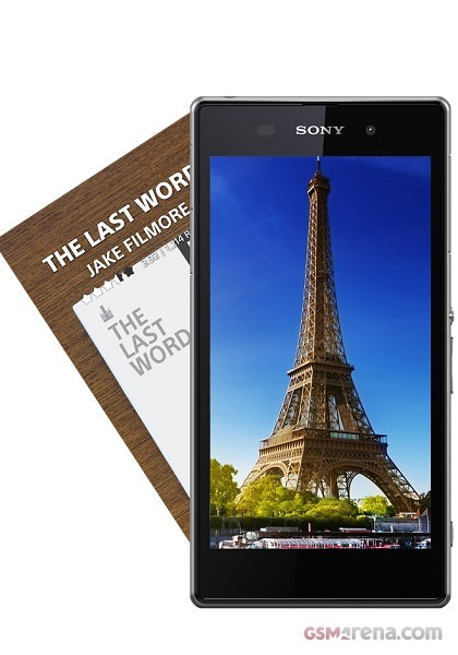 Sony-Xperia-i1-Honami-press-images-4
