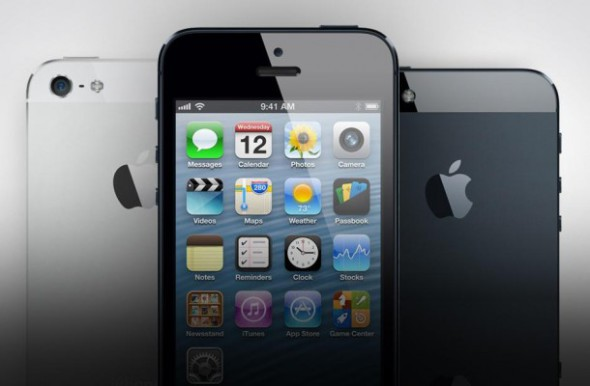 apple-iphone-5-everything-you-need-to-know-610x400