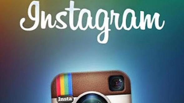 facebook-buys-instagram-for-1-billion-94e65c23fb