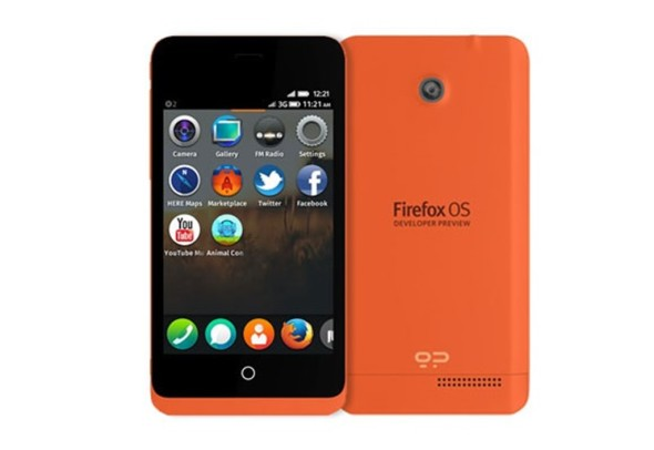 firefox-keon-mobile-phone