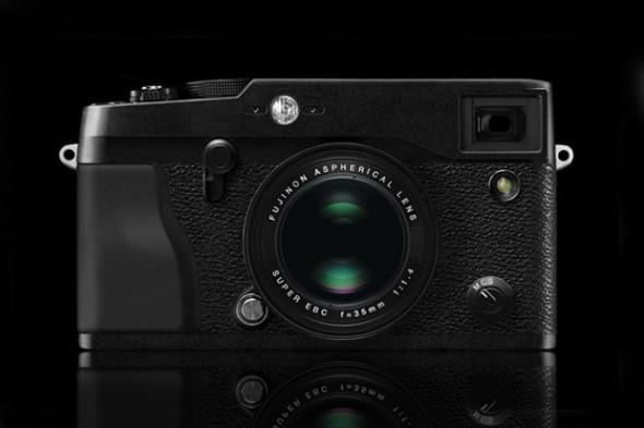 fujifilm-x-pro1-preview-1-590x393