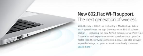 macbook-air-2013-wireless-small