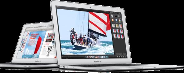 macbook-air-hero-xl-2013-590x236