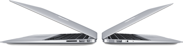macbookair-101020-1-590x151