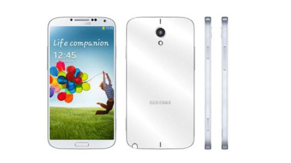 realistic-samsung-galaxy-note-3-appears-looks-stunning