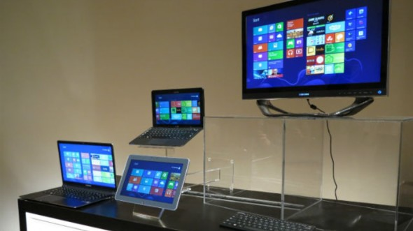 samsung-aims-to-top-pc-market-with-windows-8-devices-e79d9bdcfb