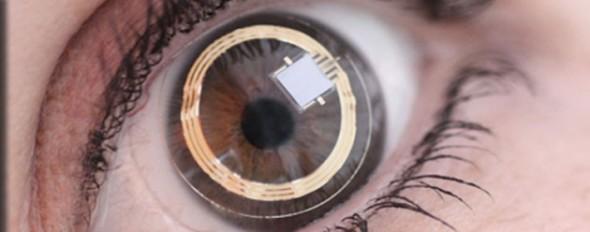 smart-contact-lens-computer--630x248