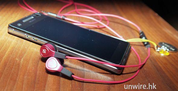 unwire10