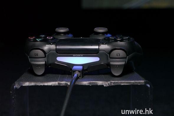 unwire_02