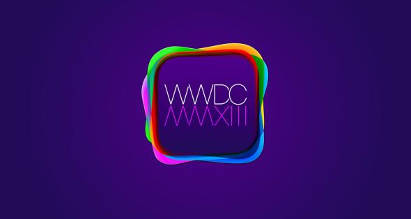 wwdc-2013-wallpaper