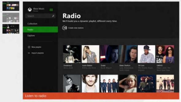 xl_windows music