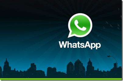 561389_403408726366276_1423138571_n
