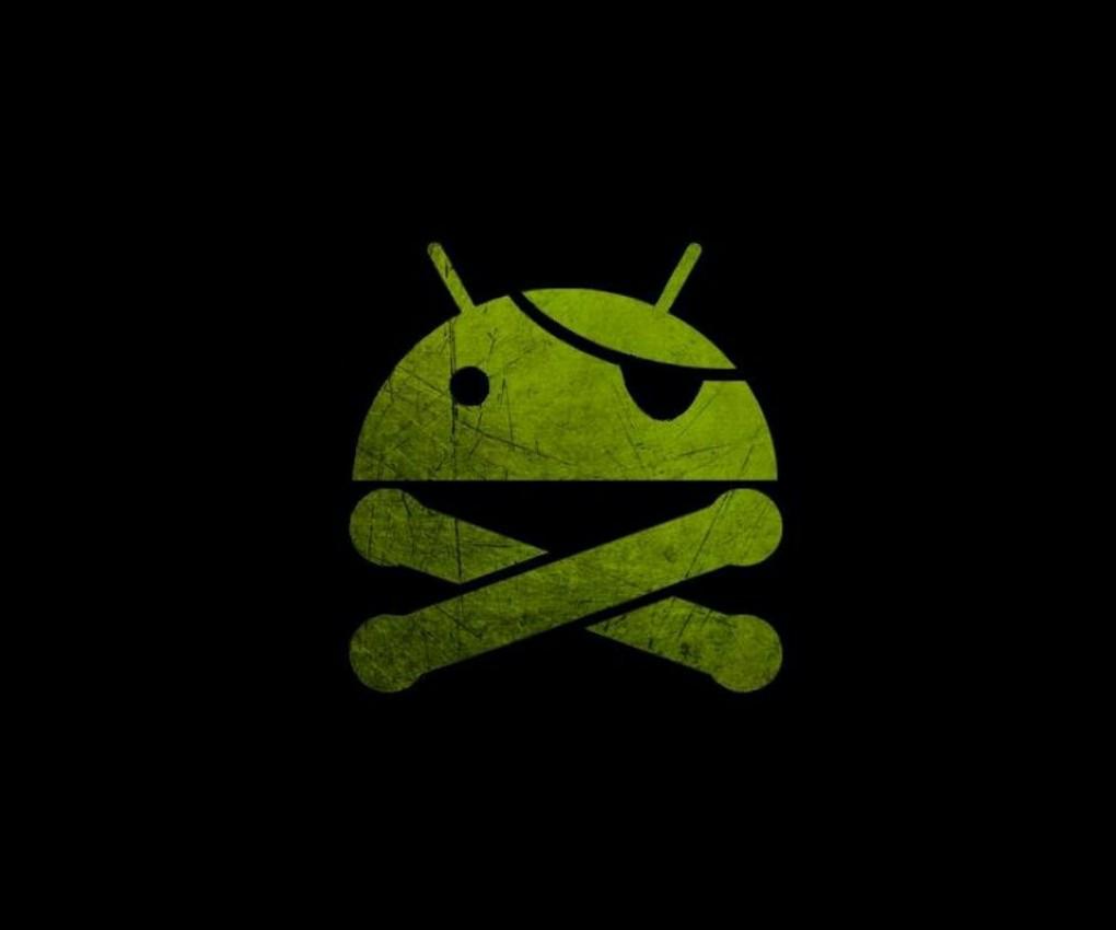 Открытка, прикольные картинки на андроид 4.4.2 на русском языке