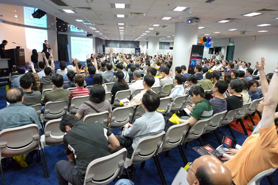 Aug 2013_unwire_app development event (1)_html_e4d8c31