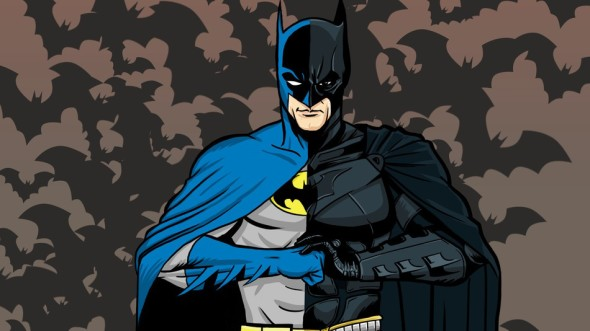 BatmanThumbWEB