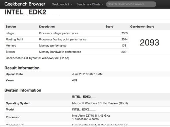 INTEL__EDK2_____-_Geekbench_Browser