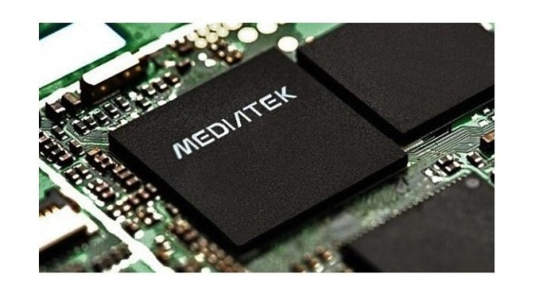 Mediatek-to-Launch-MT6592-8-Core-Mobile-CPU-in-July