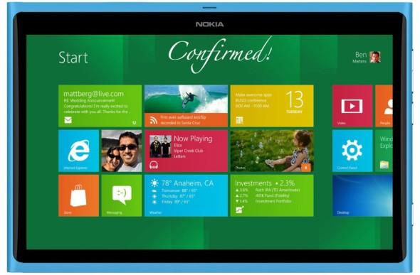 Nokia_tablet_Microsoft_Windows_8_Elop-1024x672