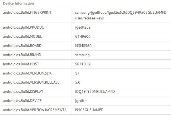 Samsung-Galaxy-GT-I9600-Android-5_0