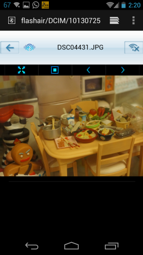 Screenshot_2013-07-25-02-20-55
