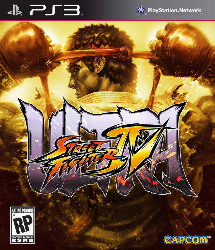 Ultra-Street-Fighter-IV-PS3-Boxart