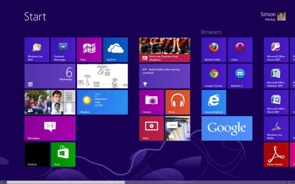 Windows-8-Modern-UI
