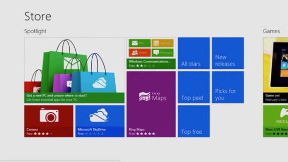 WindowsStoreApp[1]