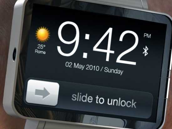 apples-iwatch-could-be-super-profitable