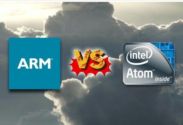 arm_vs_atom