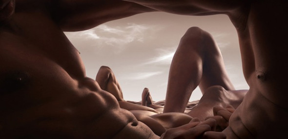 bodyscapes6