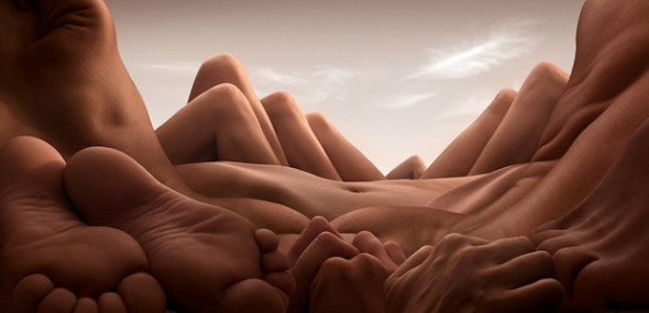 bodyscapes7
