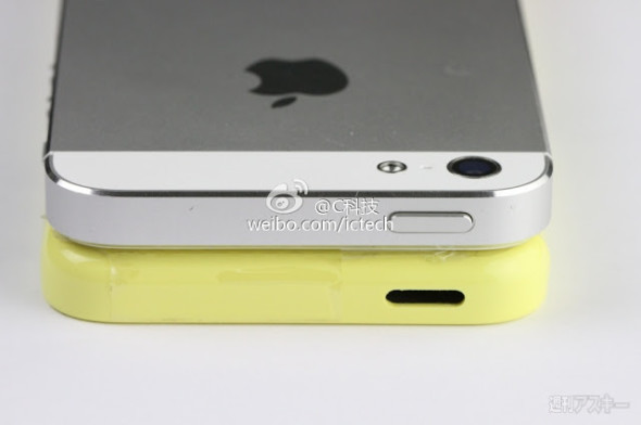 cheapiphone4
