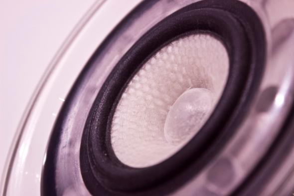 desktop-speaker-3d-printed-7-590x393