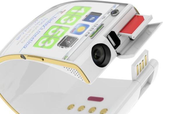 emopulse-smartwatch-2