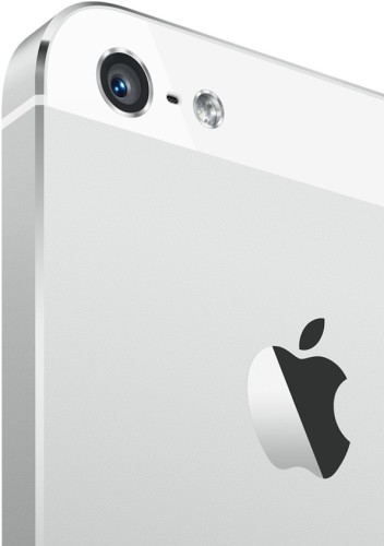 iphone-5-back-2-small