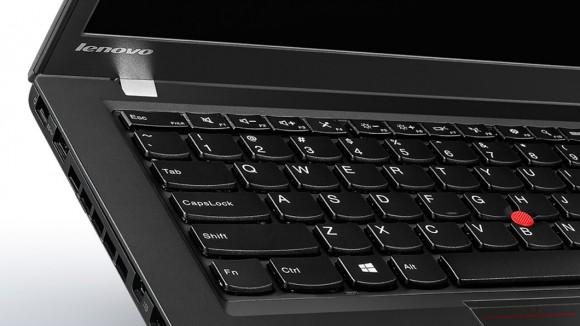 lenovo-laptop-thinkpad-t440s-keyboard-zoom-6-580x326