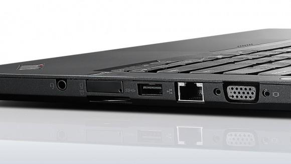 lenovo-laptop-thinkpad-t440s-side-12-580x326
