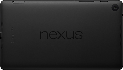 nexus-7-back1