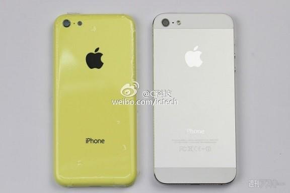 plastic iphone v iphone 5 (1)