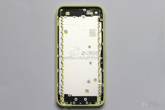 plastic iphone v iphone 5 (3)