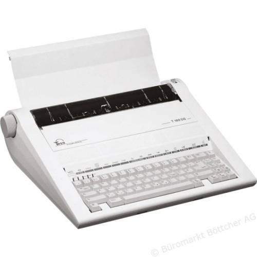 schreibmaschine_triumph-adler_twen_180p-t180s-700-640x640