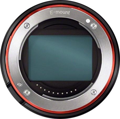 sony-nex-ff-zeiss_lenses