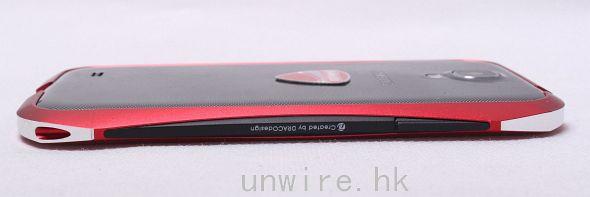 unwire006