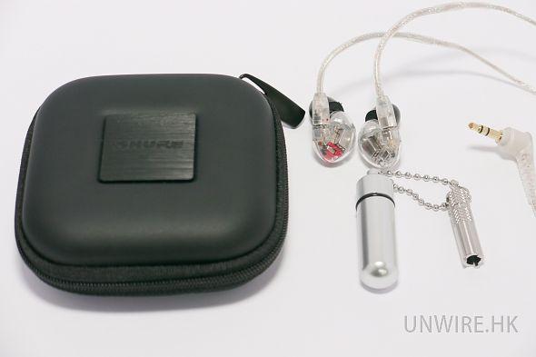 unwire_06