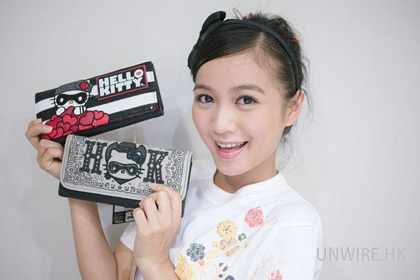 unwire_lulu_04