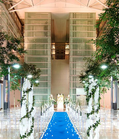 wedding_ph01
