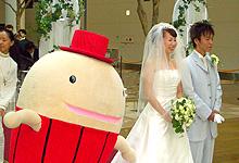 wedding_ph03